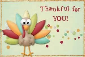 Image result for turkey thankful