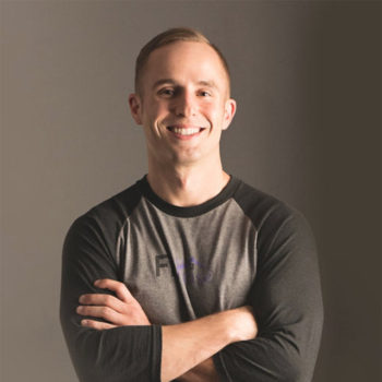 Chris Yutzey