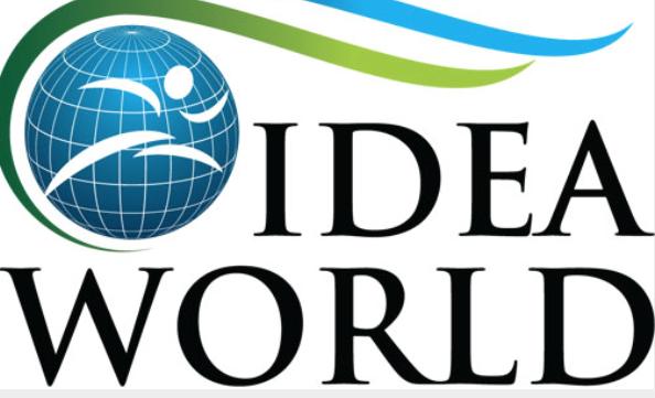 idea world