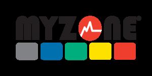 My Zone Logo
