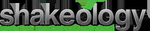 Shakeology Logo