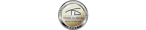 Todd Durkin Mastermind
