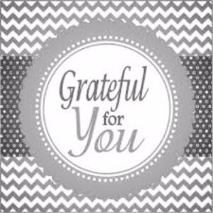 11-20-17 grateful