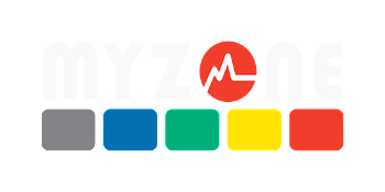 my zone logo